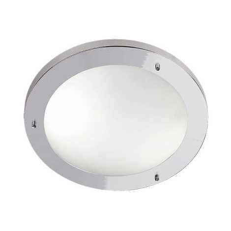 Rabalux 5194 - Fürdőszobai lámpa JUDY 2xE27/40W/230V