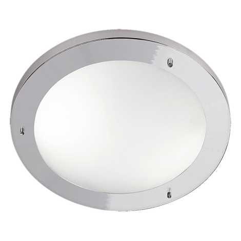 Rabalux 5195 - Fürdőszobai lámpa JUDY 3xE27/40W/230V