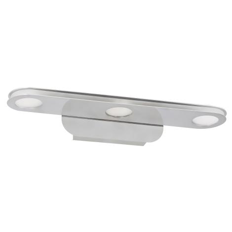 Rabalux 5743 - LED Fali lámpa BREDA 3xLED/4,8W/230V