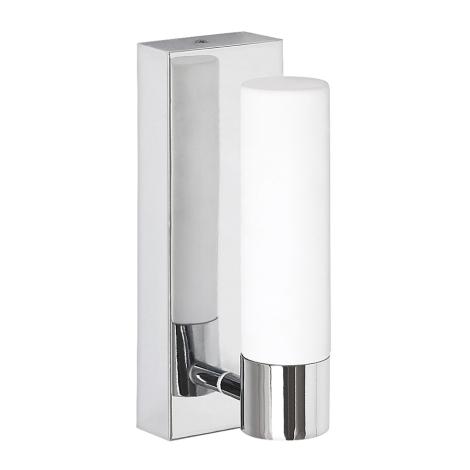 Rabalux 5749 - LED Fürdőszobai fali lámpa JIM 1xLED/5W/230V IP44