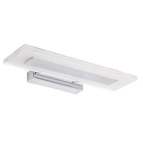 Rabalux 5762 - LED Fali lámpa HARPER LED/10W/230V
