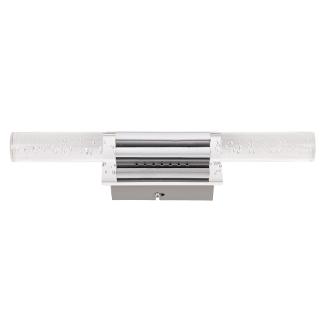 Rabalux 5765 - LED Mennyezeti lámpa RHEIA 2xLED/5W/230V