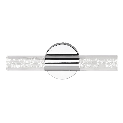 Rabalux 5798 - LED Fali lámpa APHRODITE 2xLED/5W/230V