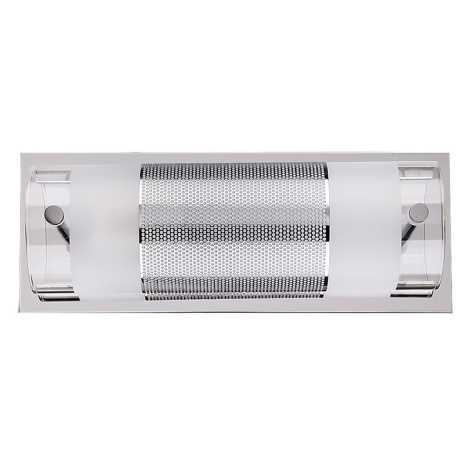 Rabalux 5800 - Fali lámpa PERIODIC 1xE14/40W/230V