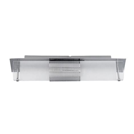 Rabalux 5808 - Fali lámpa PERIODIC 2xE14/40W/230V