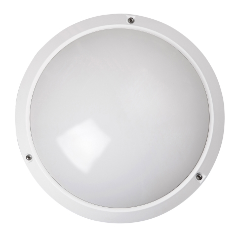 Rabalux 5810 - Mennyezeti lámpa LENTIL 1xE27/60W/230V