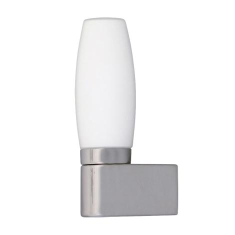 Rabalux 5821 - Fürdőszobai fali lámpa FLUMEN BATH 1xE14/40W/230V