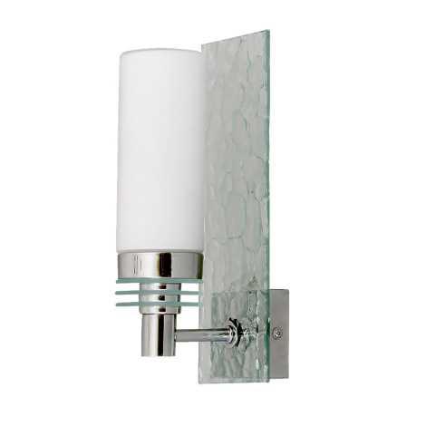 Rabalux 5823 - Fürdőszobai fali lámpa NEPTUN 1xE14/40W/230V