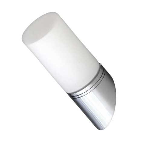 Rabalux 5828 - Fürdőszobai fali lámpa LEXO 1xG9/28W/230V