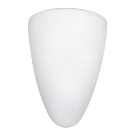 Rabalux 5831 - Fürdőszobai fali lámpa CIBYLL 1xG9/28W/230V