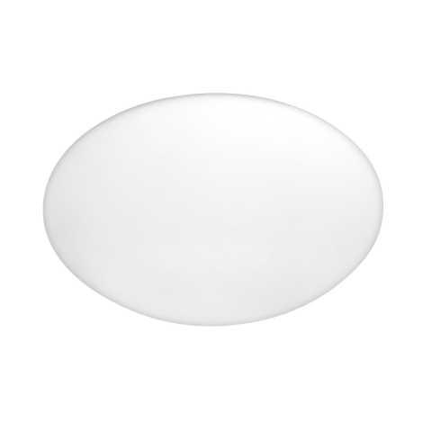 Rabalux 5832 - Fürdőszobai lámpa CIBYLL 1xE27/60W/230V