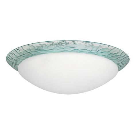 Rabalux 5833 - Fürdőszobai lámpa NEPTUN 1xE14/40W/230V