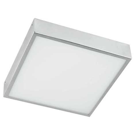Rabalux 5845 - Fürdőszobai lámpa LEGADO 4xE27/40W/230V
