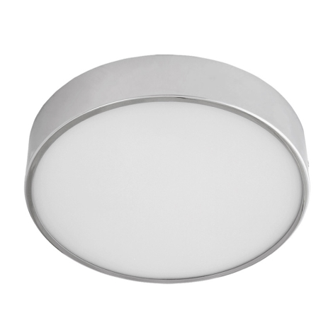 Rabalux 5846 - Fürdőszobai lámpa LEGADO 3xE27/40W/230V