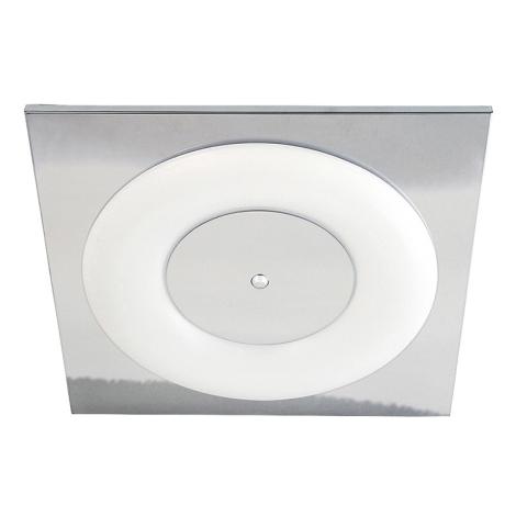 Rabalux 5848 - Mennyezeti lámpa TIANA 1x2GX13/55W/230V
