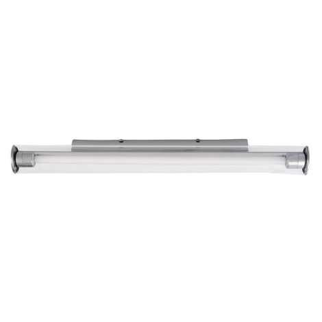 Rabalux 5849 - PAULA fürdőszobai fali/mennyezeti lámpa 1xT5/14W