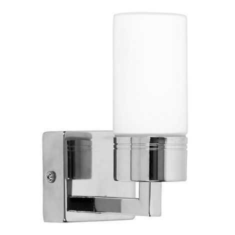 Rabalux 5851 - Fürdőszobai fali lámpa LEXO 1xG9/28W/230V