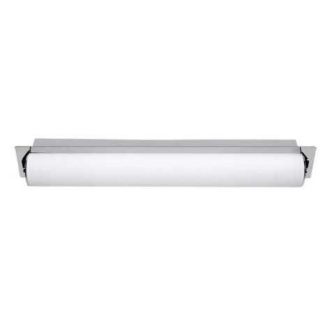 Rabalux 5853 - Fürdőszobai fénycsöves lámpa POSEIDON 1xG5/8W/230V