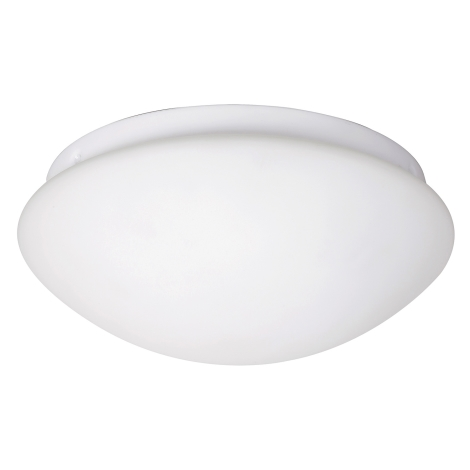 Rabalux 5868 - Mennyezeti lámpa DIONE 1xE27/60W/230V