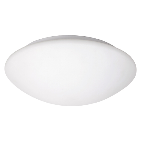 Rabalux 5870 - Mennyezeti lámpa DIONE 3xE27/60W/230V