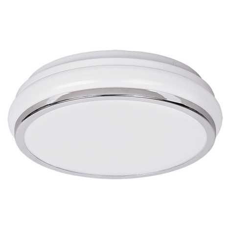 Rabalux 5886 - LED Fürdőszobai lámpa CHRISTEN LED/12W/230V