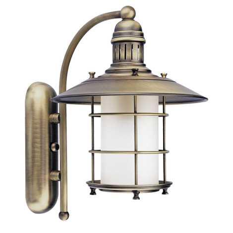 Rabalux 7991 - Fali lámpa SUDAN 1xE27/60W/230V