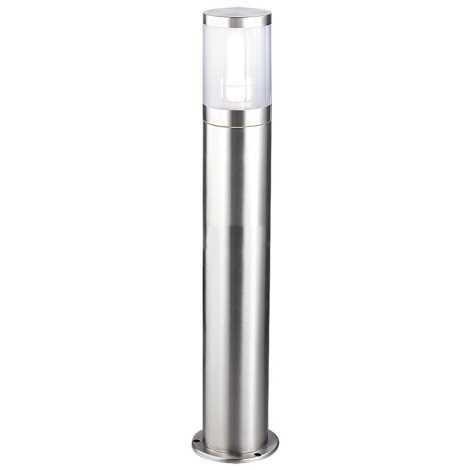 Rabalux 8168 - Kültéri lámpa ATLANTA 1xE27/60W/230V