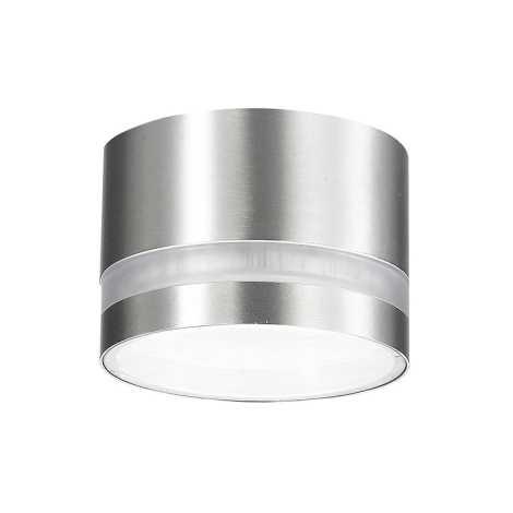 Rabalux 8219 - Mennyezeti lámpa FARGO 1xGX53/9W/230V