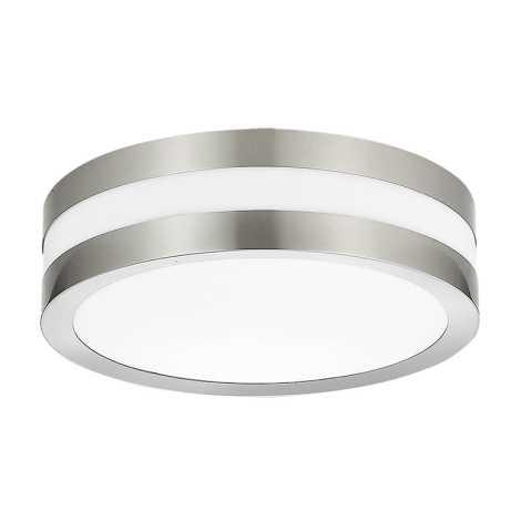 Rabalux 8220 - Kültéri fali lámpa STUTTGART 2xE27/11W/230V