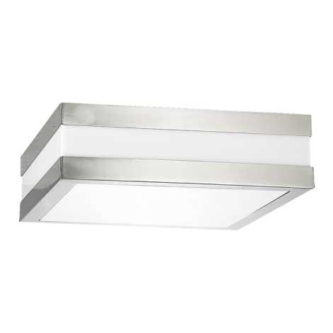 Rabalux 8227 - Kültéri fali lámpa STUTTGART 2xE27/11W/230V