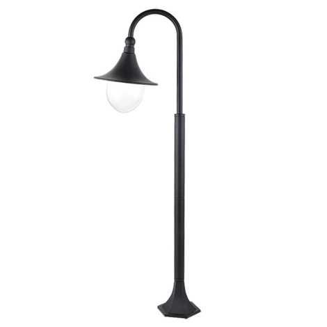 Rabalux 8247 - Kültéri lámpa KONSTANZ 1xE27/100W/230V