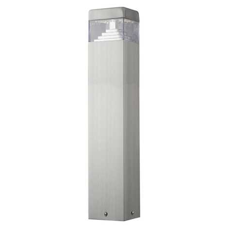 Rabalux 8250 - LED Kültéri lámpa GENF 1xLED/6,5W/230V