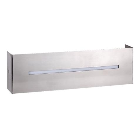 Rabalux 8300 - Kültéri fali lámpa TOLO 2xE27/11W/230V