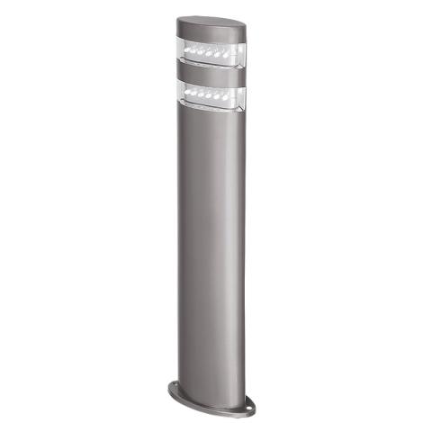 Rabalux 8303 - LED Kültéri lámpa MONTANA LED/2,4W/230V