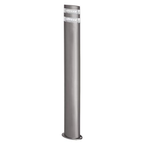 Rabalux 8304 - LED Kültéri lámpa MONTANA LED/2,4W/230V
