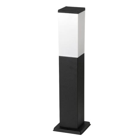 Rabalux 8338 - Kültéri lámpa BONN 1xE27/60W/230V