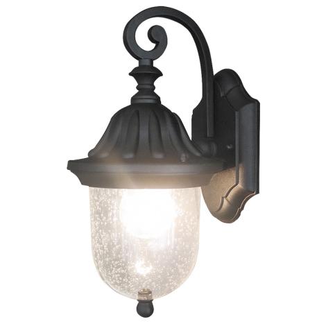 Rabalux 8387 - Kültéri fali lámpa SYDNEY 1xE27/60W/230V