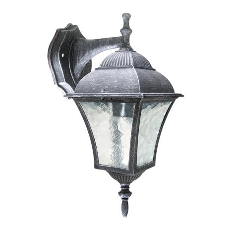 Rabalux 8396 - Kültéri fali lámpa TOSCANA 1xE27/60W/230V