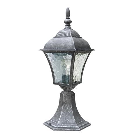 Rabalux 8398 - Kültéri lámpa TOSCANA 1xE27/60W/230V