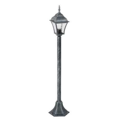 Rabalux 8400 - Kültéri lámpa TOSCANA 1xE27/60W/230V