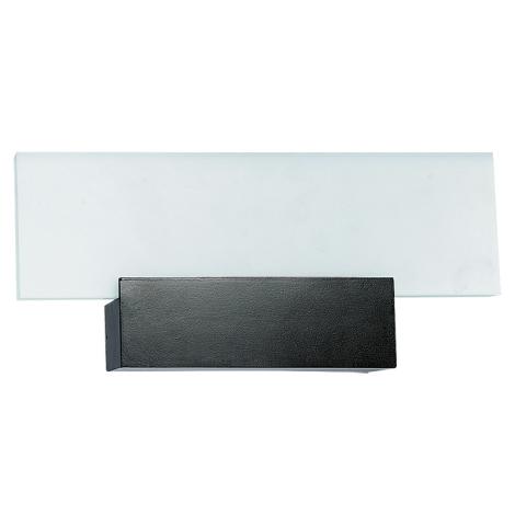 Rabalux 8577 - LED Kültéri fali lámpa OHIO 1xLED/6W/230V