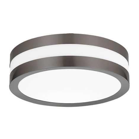 Rabalux 8684 - Kültéri fali lámpa STUTTGART 2xE27/11W/230V