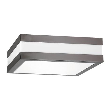 Rabalux 8685 - Kültéri fali lámpa STUTTGART 2xE27/11W/230V