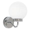 Rabalux - Fürdőszobai fali lámpa 1xE14/40W/230V