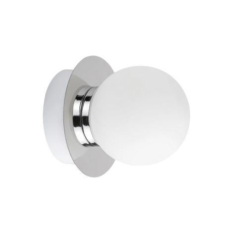 Rabalux - Fürdőszobai fali lámpa 1xG9/28W/230V IP44