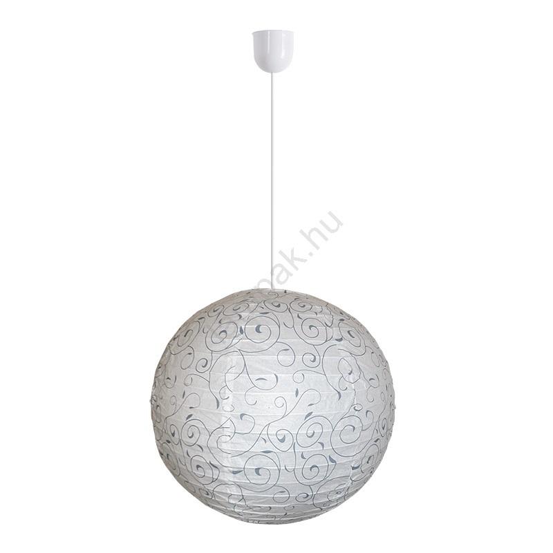 rabalux 40 cm lámpabúra