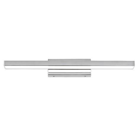 Rabalux - LED Fürdőszobai fali lámpa 1xLED/12W/230V