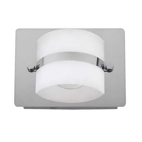 Rabalux - LED Fürdőszobai fali lámpa 1xLED/5W/230V