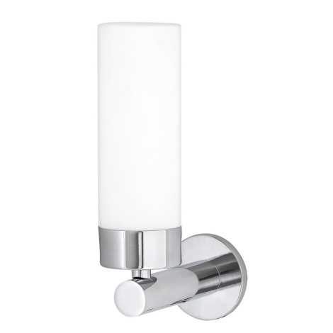 Rabalux - LED Fürdőszobai fali lámpa LED/4W/230V fényes króm