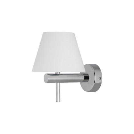 Rabalux - LED Fürdőszobai fali lámpa LED/6W/230V IP44